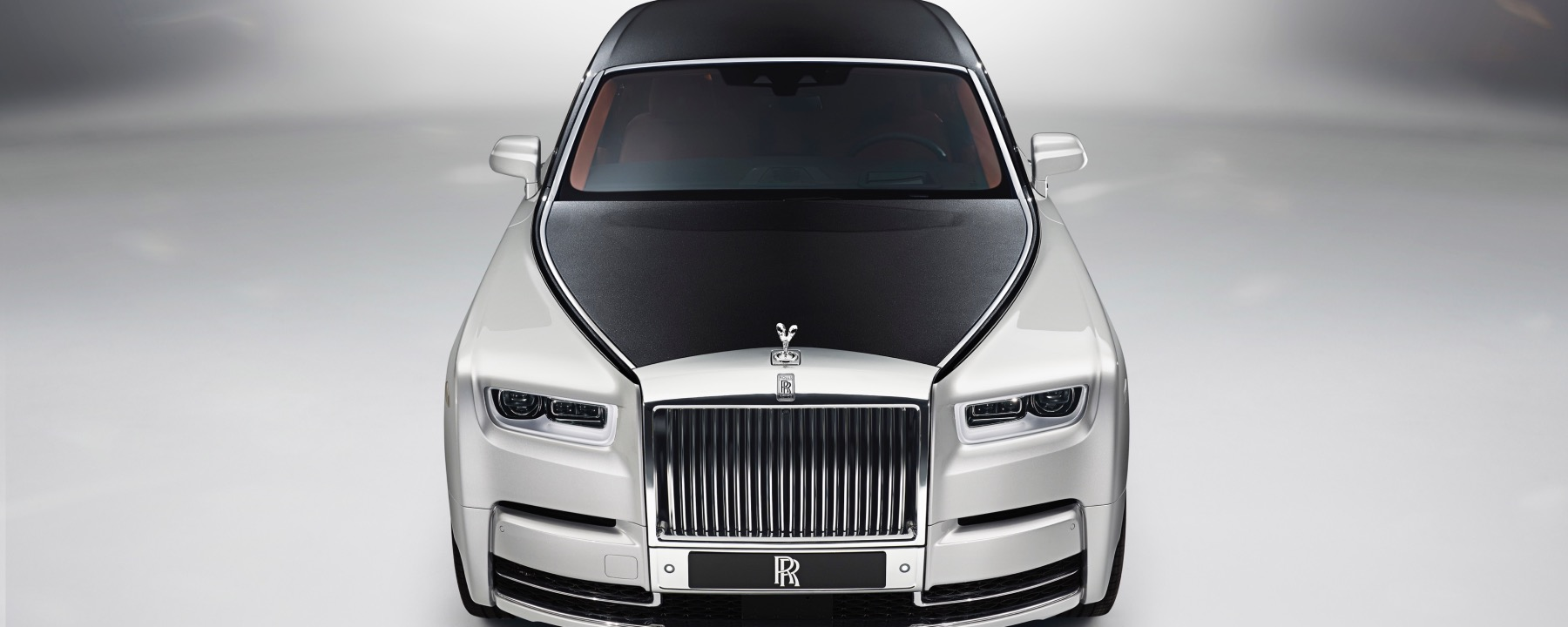 Rolls Royce Rancho Mirage Blog Rolls Royce Rancho Mirage Blog