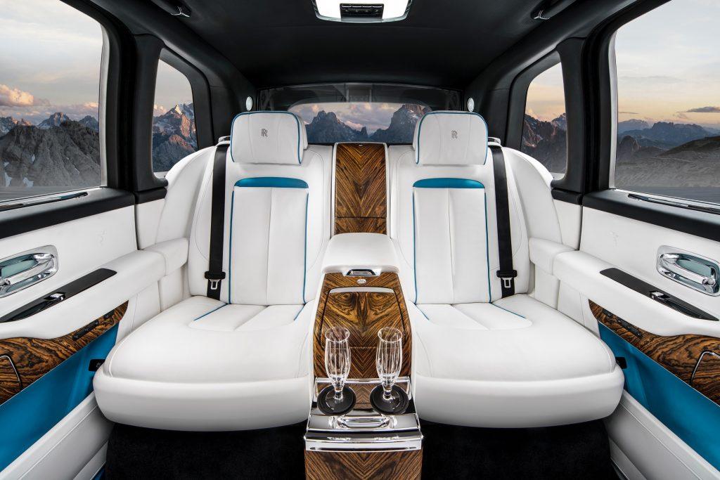Rolls Royce Rancho Mirage Blog Rolls Royce Rancho Mirage Blog News Updates And Info